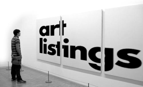 art1-copy