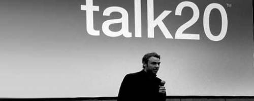 talk20