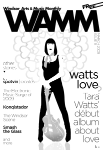 whamm_cover_final-copy