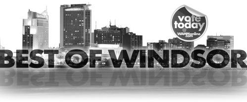 best of windsor VOTE headder copy
